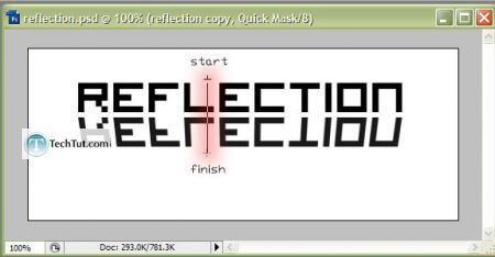 Tutorial Simple Reflection Tutorial 10