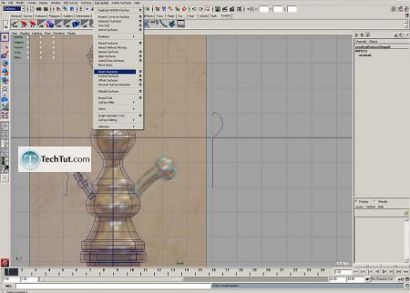 Tutorial Create hookah like on the photo page 2 6