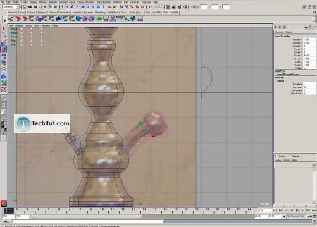 Tutorial Create hookah like on the photo page 2 7