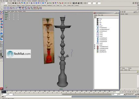 Tutorial Create hookah like on the photo page 2 12
