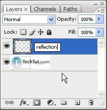 Tutorial Create web 2.0 button 13