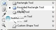 Tutorial Create web 2.0 button 3