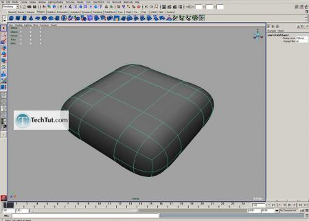 Tutorial Create 3D heart model part 1 2