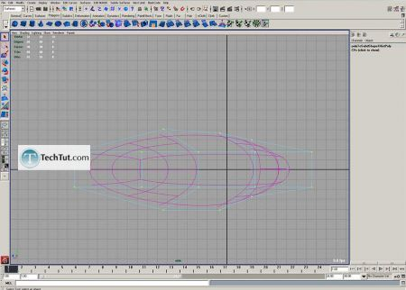 Tutorial Create 3D heart model part 1 7