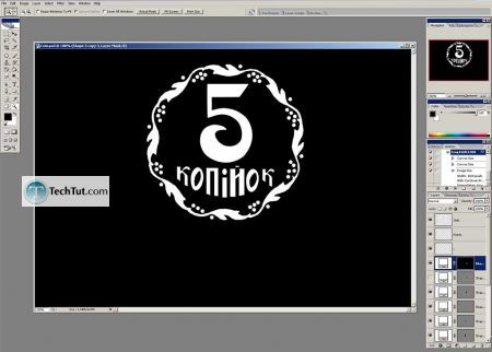 Tutorial Create a coin 3D model part 1 2